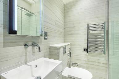 bshan_apartments_bathroom