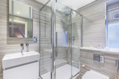 bshan_apartments_bathroom1