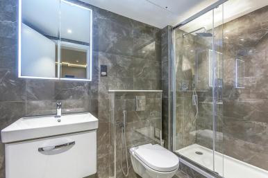 bshan_apartments_bathroom2