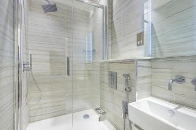 bshan_apartments_bathroom3