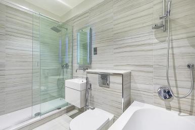bshan_apartments_bathroom4