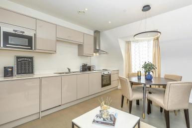 bshan_apartments_kitchen