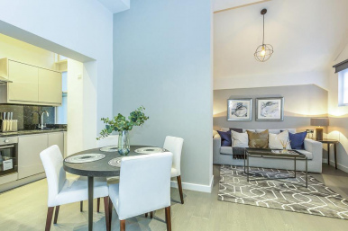 bshan_apartments_kitchen1