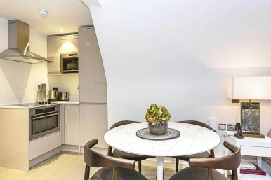bshan_apartments_kitchen2