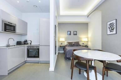 bshan_apartments_kitchen4