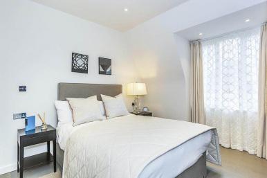 bshan_apartments_room11