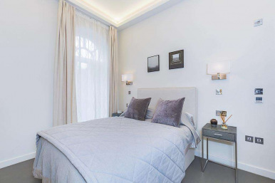bshan_apartments_room13