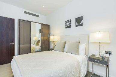 bshan_apartments_room8